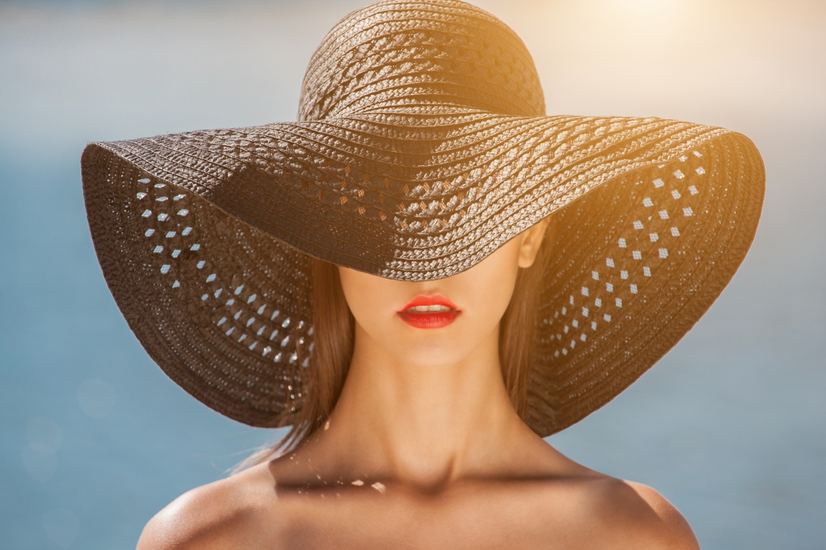 Making Sense of Sunscreen